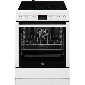aeg-ccb6440bbw-cocina-independiente-negro-blanco-ceramico-a