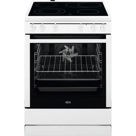 aeg-40006vs-wn-cocina-independiente-negro-blanco-con-placa-de-induccion-a