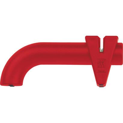 zwilling-32590-300-0-afilador-de-cuchillos-extraible-rojo
