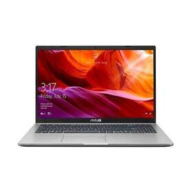 portatil-asus-laptop-m509da-ej025-r5-3500u-8gb-512gb-ssd-156-fhd-freedos
