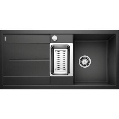 blanco-513053-fregadero-rectangular