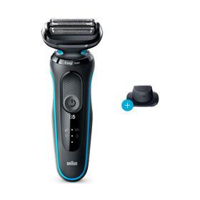 braun-series-5-50-n1200s-afeitadora-en-seco-y-en-mojado-con-accesorio-de-recorte