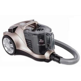 fakir-ranger-electronic-890-w-aspiradora-cilindrica-secar-sin-bolsa-15-l