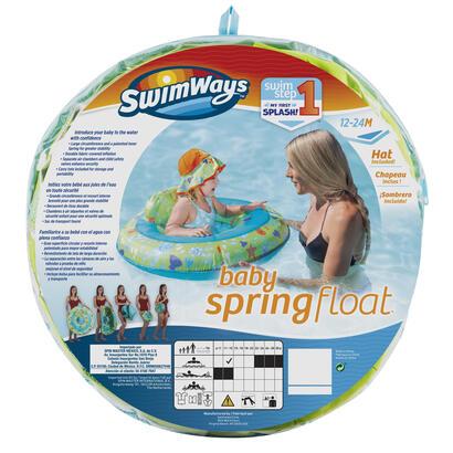 spin-master-swimmways-baby-spring-float-anillo-de-natacion