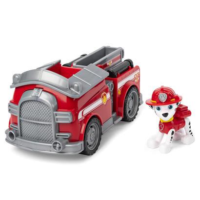 paw-patrol-camion-de-bomberos-de-marshall-con-figura-coleccionable-para-ninos-a-partir-de-3-anos