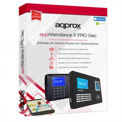 software-control-de-presencia-appattendance-x-pro-geo