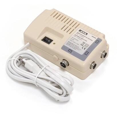 amplificador-antena-engel-interior-uhf-vhf5g