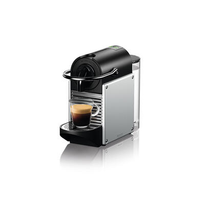 nespresso-pixie-en-124s-kapselmaschine-silber
