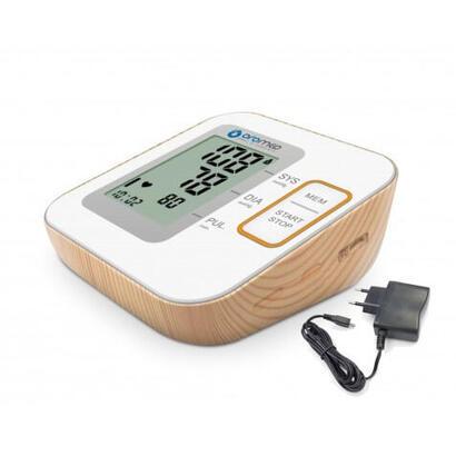 oromed-oro-n2-bamboo-fuente-de-alimentacion-brazo-superior-automatico