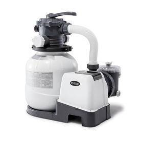 sistema-de-filtro-de-arena-intex-krystal-clear-sf80220rc-2-filtro-de-agua
