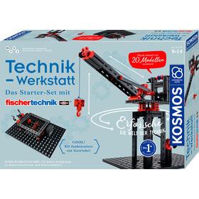 kosmos-taller-de-tecnologia-kit-de-experimentacion