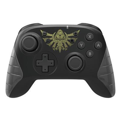 wireless-horipad-mario-gamepad-gris-negro