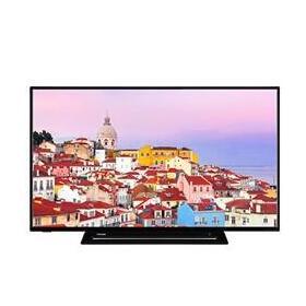 tv-toshiba-50pulgadas-led-4k-uhd-50ul3063dg-smart-tv-wifi-hdr10-hd-dvb-t2-c-s2-bluetooth-dolby-vision-hdr-