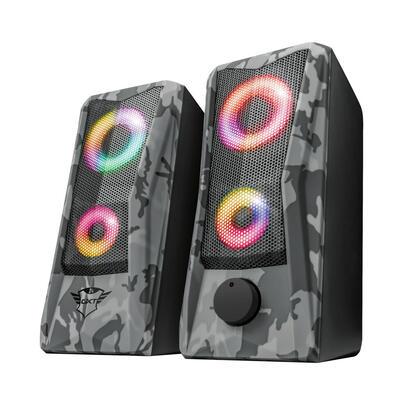 trust-gxt-606-javv-speaker-set-20-channels-6-w-black-gray