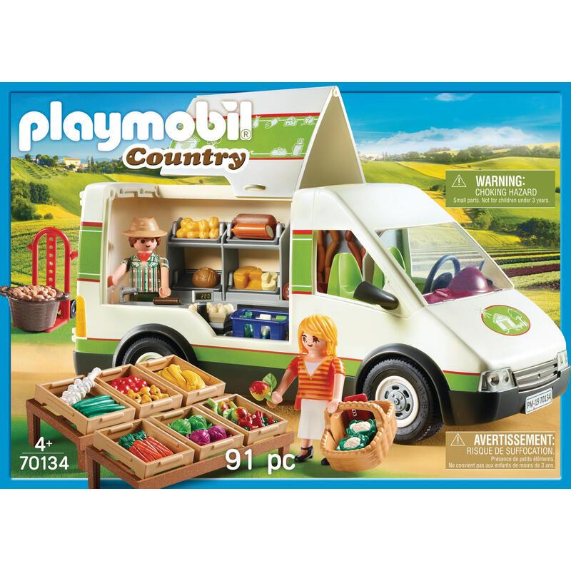 playmobil-70134-campo-mercado-movil