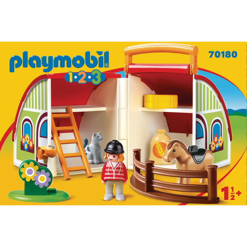 playmobil-123-70180-mi-primera-granja-maletin