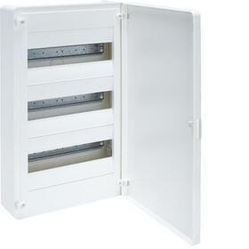 cuadro-electrico-empotrable-golf-vf-de-hager-puerta-blanca-4-8-12-24-36-y-48-modulos
