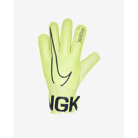 guantes-de-portero-nike-gk-match-fa19-gs3882-892