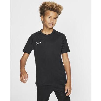 nike-ao0739-010-l-camiseta-superior-cuello-redondo-manga-corta-l