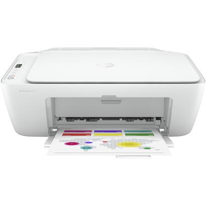 impresora-hp-multifuncion-inkjet-deskjet-2710-a4-75ppm-usb-wifi