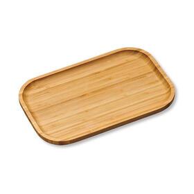 kesper-bandeja-de-servicio-clasica-rectangular-madera