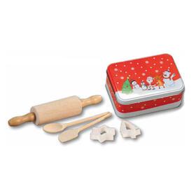 kesper-69126-juego-de-utensilios-y-recipientes-para-horno