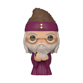 funko-pop-dumbledore-with-baby-harry-harry-potter