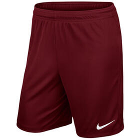 pantalones-cortos-nike-jr-park-ii-725988-412