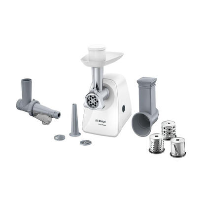 bosch-mfw2517w-robot-de-cocina-blanco-350-w