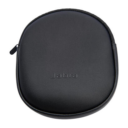 audio-base-jabra-cableado-para-auriculares-usb-tipo-c-negro