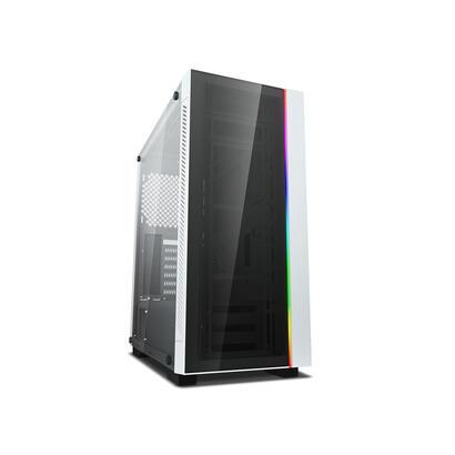 deepcool-dp-atx-matrexx55v3-ar-wh-middle-tower-absspcctempered-glass