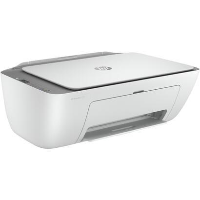 impresora-hp-deskjet-2721-multifuncion-tinta-wifi-bluetooth-blanca