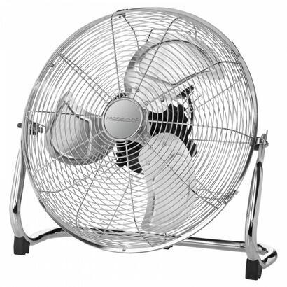 proficare-pc-vl-3066-ventilador-suelo-acero-inoxidable