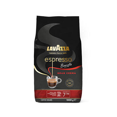 lavazza-l-espresso-barista-gran-crema-1-kg