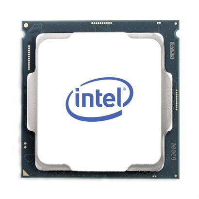 cpu-10th-generation-intel-celeron-g5900-340ghz