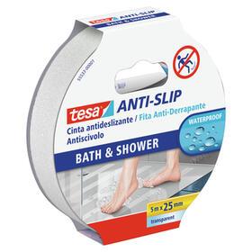 tesa-cinta-antideslizante-adhesiva-bano-5m-x-25mm-transparente