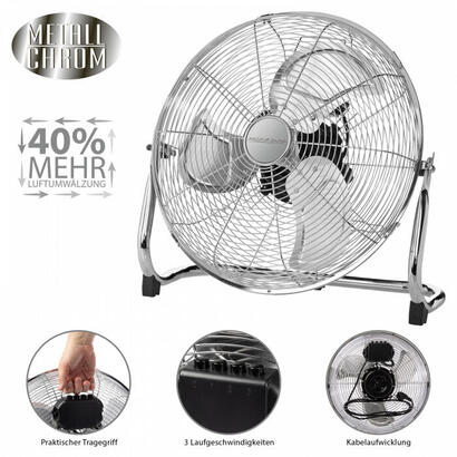 proficare-pc-vl-3067-ventilador-de-suelo-inox-50-cm-metall-windmaschine