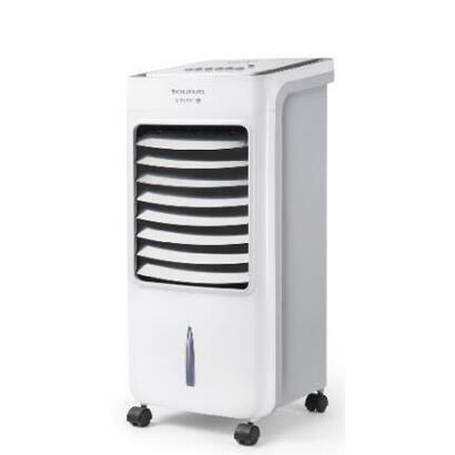 pae-ventilador-himidificador-climatizador-taurus-r850-deposito7l-956316000