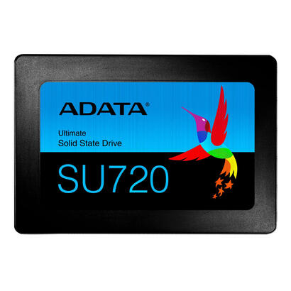 adata-ultimate-su720-25-500-gb-serial-ata-iii-3d-nand