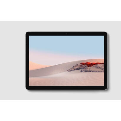 microsoft-surface-go-2-105-core-m3-8100y-8-gb-ram-256-gb-ssd-surface-go-2-is-perfectly-portable-with-a-bigger-105-touchscreen-be