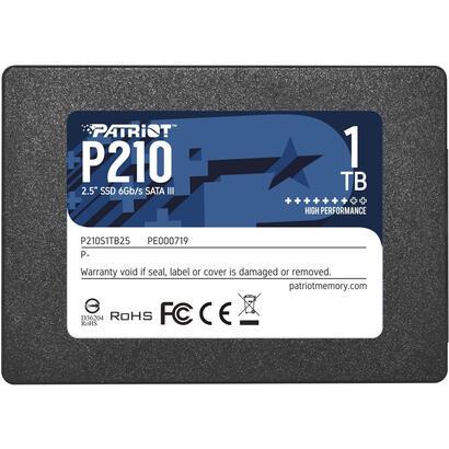 patriot-p210-ssd-1tb-sata-3-internal-solid-state-drive-25inch