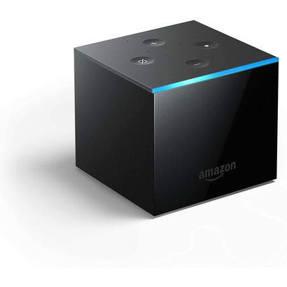 amazon-fire-tv-cube-4k-uhd-streaming-mediaplayer-incl-alexa