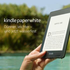 amazon-kindle-paperwhite-6-32gb-blue-new