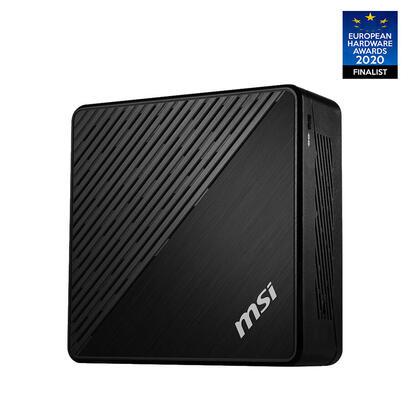 ordenador-minipc-barebone-msi-cubi-5-10m-033eu-i3-10110u8gbssd-256gbw10h-9s6-b18311-033