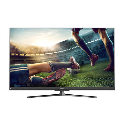 televisor-uled-hisense-55u8qf-55-38402160-4k-hdr-dvb-t2cs2-smart-tv-barra-sonido-jbl-en-frontal-wifi-4hdmi-2usb-metal