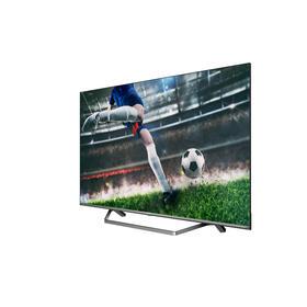 televisor-uled-hisense-65u7qf-65-38402160-4k-hdr-dvb-t2cs2-smart-tv-wifi-bt-4hdmi-2usb