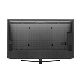 televisor-uled-hisense-65u8qf-65-165cm-38402160-4k-hdr-dvb-t2cs2-smart-tv-barra-sonido-jbl-en-frontal-wifi-4hdmi-2usb-metal
