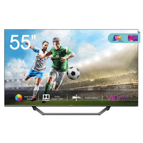tv-55-led-hisense-55a7500f-uhd-smart-tv-vidaa-u40-4k-compatalexa-3hdmi-2usb