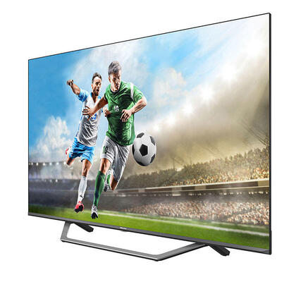 tv-43-led-hisense-43a7500f-uhd-smart-tv-vidaa-u40-4k-compatalexa-3hdmi-2usb
