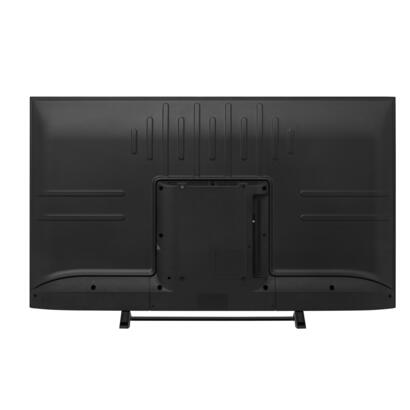 televisor-led-hisense-43a7300f-43-109cm-38402160-4k-hdr-dvb-t2cs2-dolby-dts-smart-tv-wifi-bt-3hdmi-2usb-diseno-ultra-slim